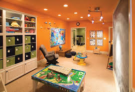 cool basement ideas for kids. Full Size Of Interior:finished Basement Kids Child Friendly Finished Designs Interior For Cool Ideas B