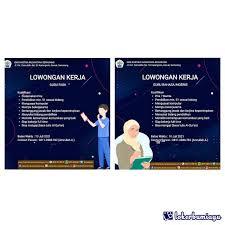 Info loker driver wilayah kali gawe grnuk semarang. Lowongan Kerja Di Genuk Semarang Jawa Tengah 2021
