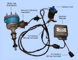 calling all duraspark gurus tfi to ds2 swap help ford truck make sure to use di electric grease on all the plug connections to help seal them and to keep moisture out i would get another rubber plug out a hole