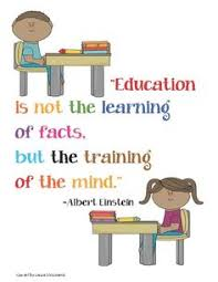 Quotes to Inspire You! on Pinterest | Teacher Quotes, Education ... via Relatably.com