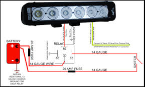 horn strobe wiring diagrams car wiring diagram download cancross co Strobe Light Wiring Harness Strobe Light Wiring Harness #6 strobe light wiring harness