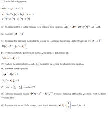 standard form of a circle calculator gallery form example ideas standard form of ellipse calculator gallery