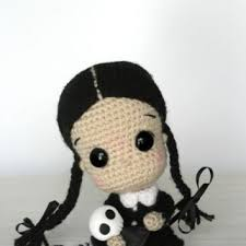 Amigurumi Doll Patterns Cool Best Amigurumi Dolls Patterns Products On Wanelo