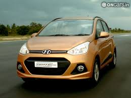 new car launches september 2014 indiaTop 5 Hatchback Cars 2014 List of this years top selling