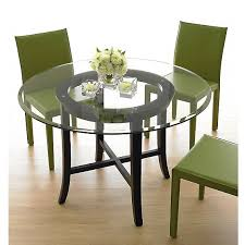 dining tables crate and barrel round dining table cb2 dining tables simple table with circle