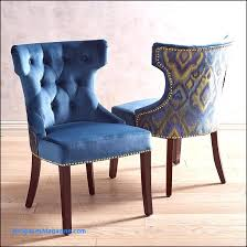 fabric dining chairs dining chairs remendations gray fabric dining chairs beautiful dining chairs elegant blue upholstered fabric