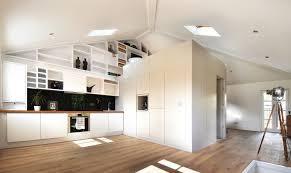 kitchen loft design ideas. loft kitchen design ideas f