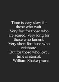 Shakespeare Love Quotes Extraordinary William Shakespeare Quotes Pinterest Shakespeare Thoughts And