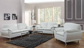 exotic living room furniture. Entire Living Room Furniture Sets: Full Size Exotic X
