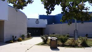 Cambridge-South Dorchester High School