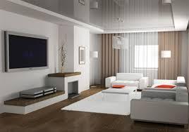 Clever Design Home Design Living Room Remarkable Decoration Living Home 7363