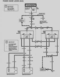 blazer wiring diagram lock wiring diagram fascinating blazer wiring diagram lock wiring diagram mega blazer wiring diagram lock