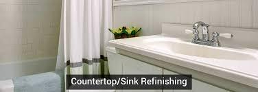 bathtub repair phoenix countertop refinishing phoenix