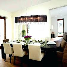 chandeliers for lower ceilings chandelier low ceiling living room cool