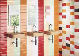 Badezimmer Fliesen Boden Frisch Fliesen Streichen In Küche Und Bad