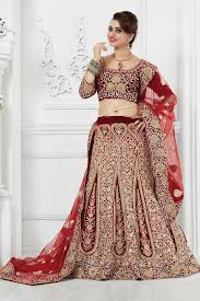 most beautiful discounted price latest wedding lehenga designs Wedding Lehenga Price Wedding Lehenga Price #26 wedding lehenga price in india