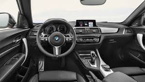 2018 bmw updates. wonderful updates 2018 bmw 2 series coupe and convertible receive minor cosmetic updates with bmw