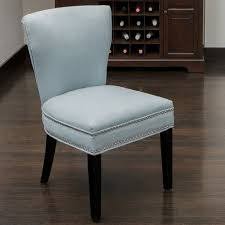 fabric dining chairs with nailheads. fabric dining chairs with nailheads t