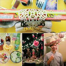 diy birthday party ideas for adults. buenos noches adult birthday party 3 diy ideas for adults r