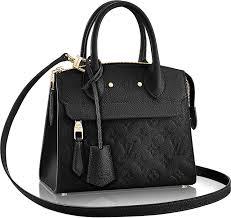 louis vuitton 2016 handbags. louis vuitton mini pont-neuf bag 2016 handbags