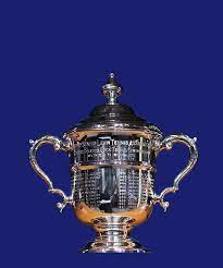 Jun 13, 2021 · sport; 8 Tennis The Trophies Ideas Trophies Tennis Trophy Sports Trophies