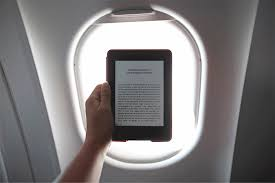 Image result for kindle gif