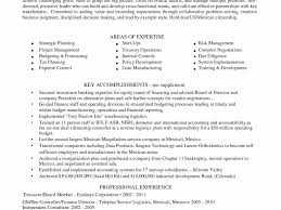 Skill Set Example For Resume 60 Up to Date Skills Sets for Resume Professional Resume Templates 26