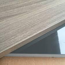 Ikea Akurum Kitchen Cabinets Kitchen Dilemmas Akurum Kitchen Cabinets Phidesignus