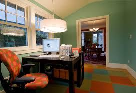lighting for home office. Best Office Lighting Home Ideas For