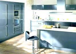 Fabriquer Un Ilot De Cuisine Fabriquer Ilot Central Avec Table Luxe