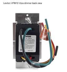 leviton 6161 wiring diagram diagram leviton 6161 dimmer wiring diagram