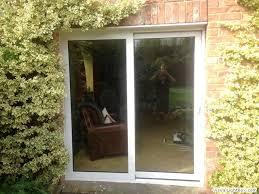 patio doors for sale. Modren For Milgard Sliding Doors For Sale Photos Intended Patio A