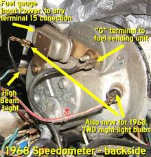 thesamba com beetle 1958 1967 view topic installing a fuel image have been reduced in size click image to view fullscreen