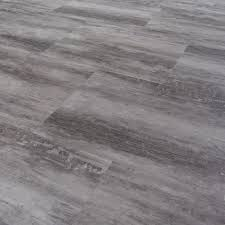 weathered concrete large tile vinyl flooring 50lvt1803 bl major brand