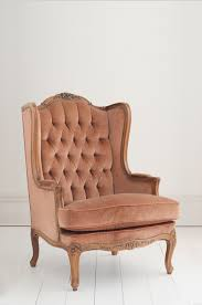 impressive wingback armchair covers leather chair second hand settee sofa design awesome sofas high back picture breathtaking recliner pillow oversized