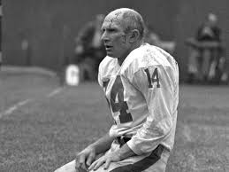 Image result for y a tittle