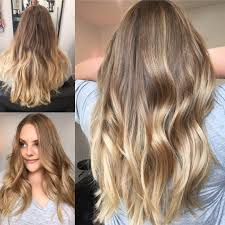 239 Likes 4 Comments Hottes Hair