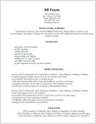 Word Doc Resume Template Word Free Templates Printable Word Document ...