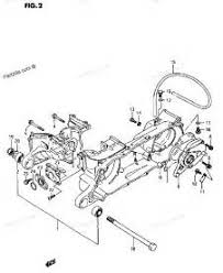 similiar 4 wheeler carburetor diagram keywords diagrams as well lt 125 suzuki 4 wheeler wiring diagram in addition