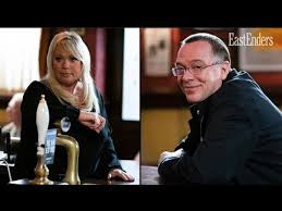 Eastenders' ian beale disappears after sharon watts' final attempt on his life. Eastenders Ian Beale Sharon Watts Buy The Vic 16th June 2020 Youtube