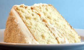 Coconut Cake Made With Coco Lopez First Look Then Cook