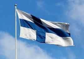"""Attēlu rezultāti vaicājumam """"suomen lippu"""""""