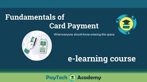A list of available test payment cards for various payment gateways. Courses Fundamentals Of Card Payment