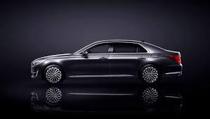 2018 hyundai genesis price. Perfect Price 2017hyundaigenesisg90limousinespecs For 2018 Hyundai Genesis Price S