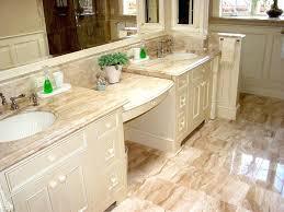 crema marfil countertop marble color for bathroom marble 8 dreamy marfil quartz countertop z9895