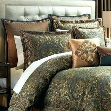 croscill bedding king california bedspreads galleria red sheet set chocolate sets to brown sheets collection comforter