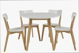 Table Haute Cuisine Conforama Avec Spécial Intérieur Art Designs