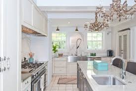 chicago kitchen sink designs traditional with beige cabinets door cabinetry1 gray island