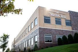 North Clinic Plymouth Smart Chart Locations Voyage Healthcare
