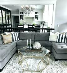 grey room ideas lounge living room with grey walls dark gray room living room living room